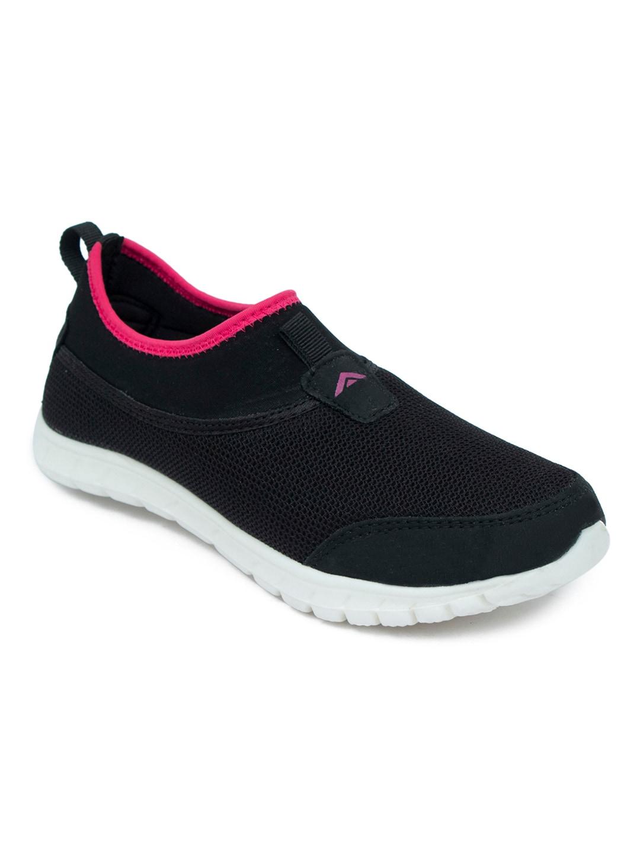 8799b2a6223c5 Women Footwear - Buy Footwear for Women   Girls Online
