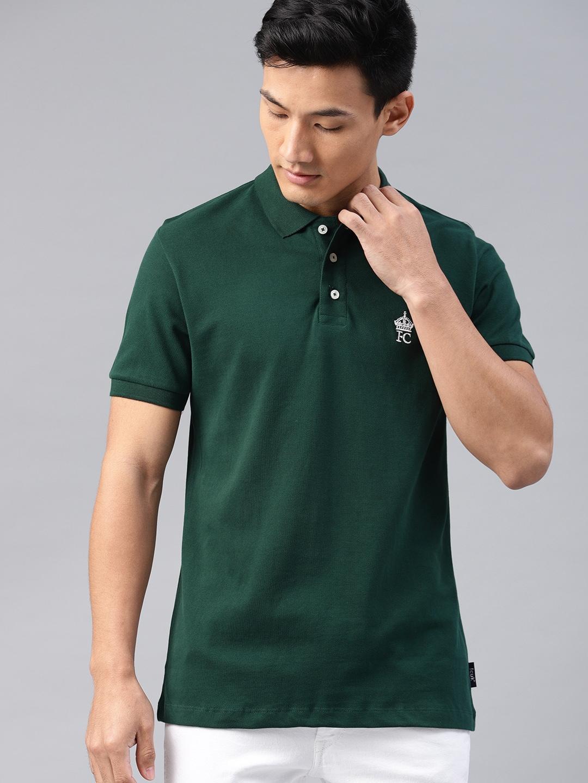 b49e9c1095 Buy Stride T Shirts Online India   Huston Fislar Photography
