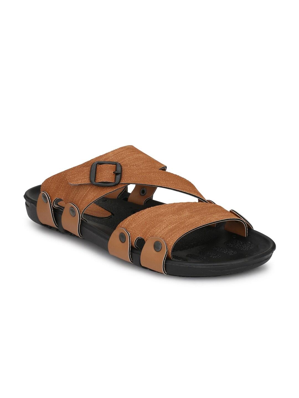 de58f2c69f5d Fentacia Sandals - Buy Fentacia Sandals online in India