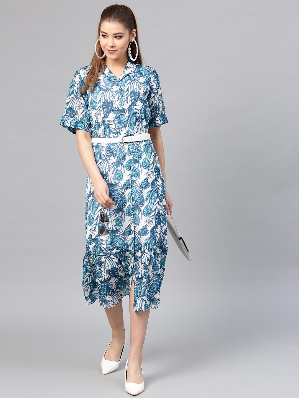 e3b255a4e2ca Dresses Saree Jumpsuit - Buy Dresses Saree Jumpsuit online in India