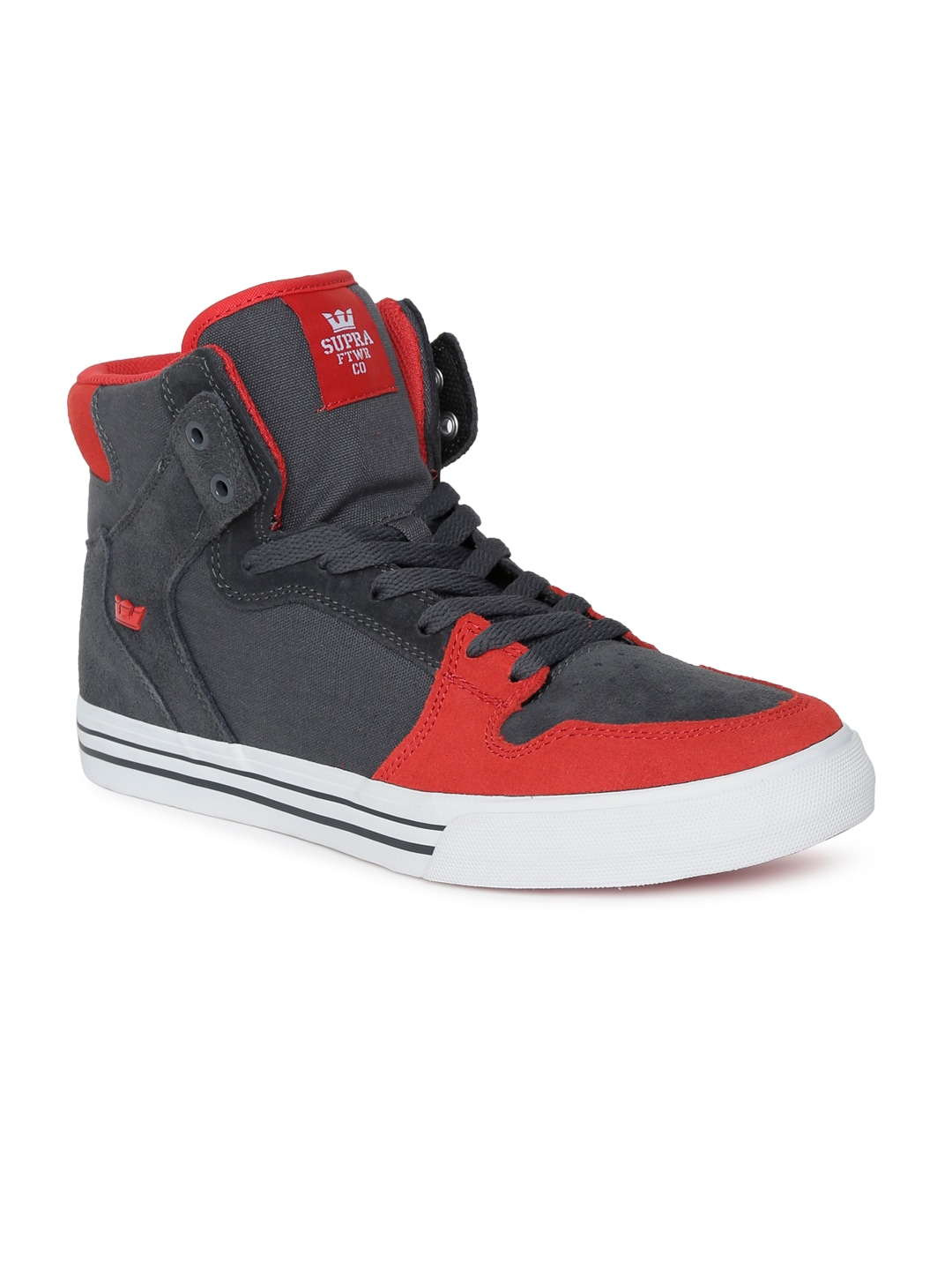 9e9eaae06883 Supra - Exclusive Supra Online Store in India at Myntra
