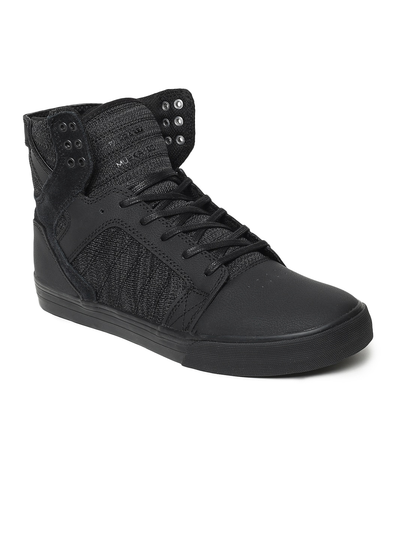 572e96c34f61d Casual Footwear - Buy Casual Footwear Online in India