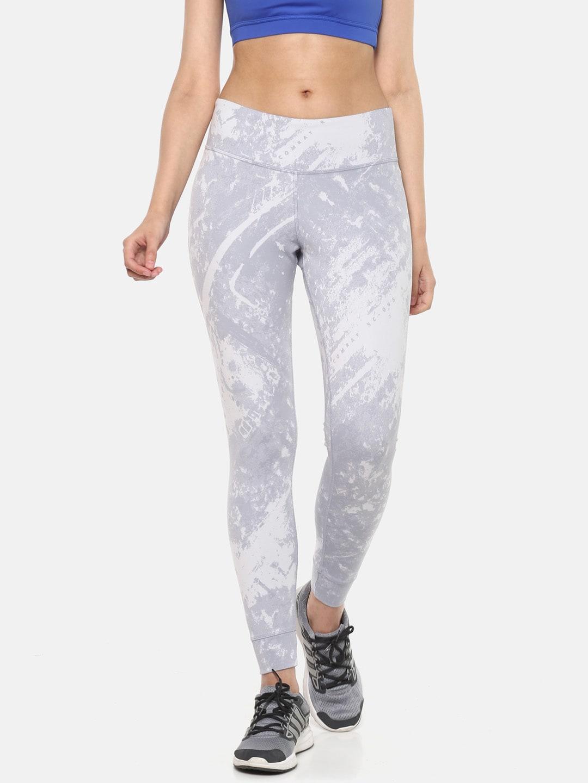 caa5e80c6d8d3 Apparel Women Reebok Track Pants Trousers - Buy Apparel Women Reebok Track  Pants Trousers online in India