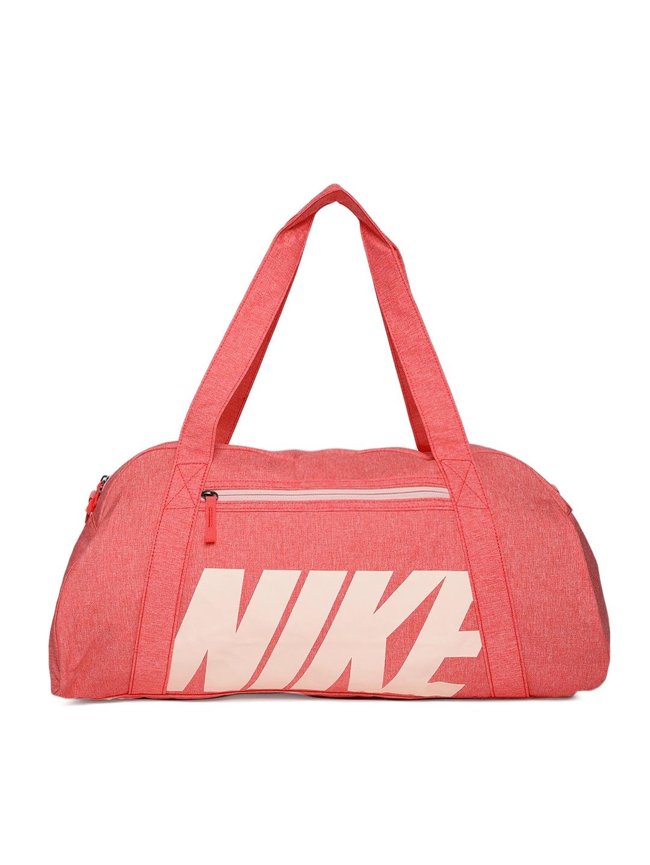 9af2e0517e48 Nike Bags - Buy Nike Bag for Men