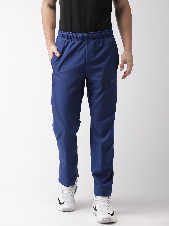 055b9604d6cf0 Apparel Nike Shorts Trousers - Buy Apparel Nike Shorts Trousers online in  India