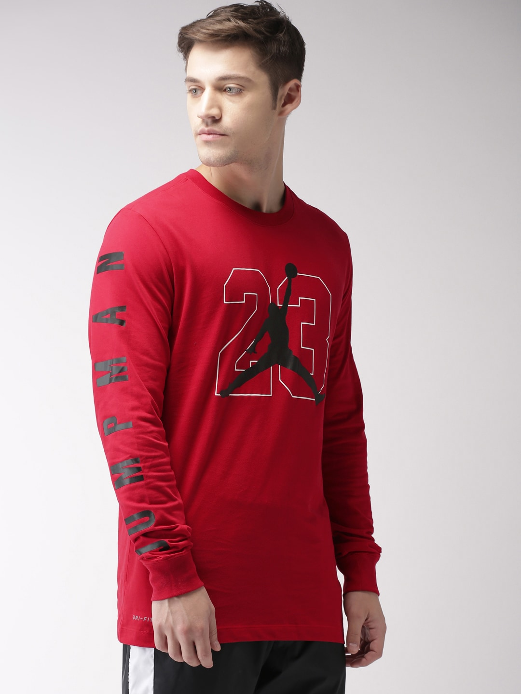 the latest 42cb5 10503 Nike Jordan - Buy Original Nike Jordan Products Online   Myntra