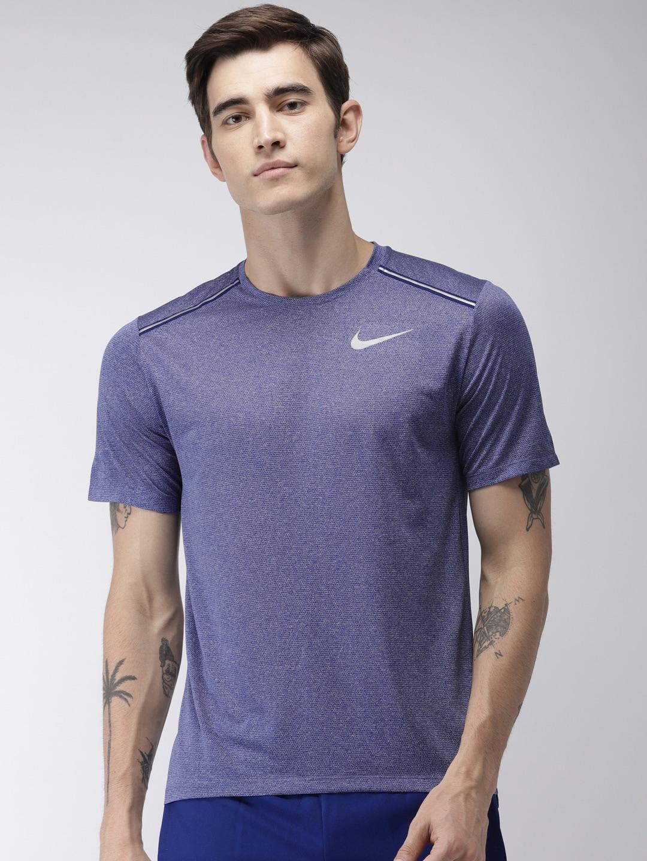 e315394983f7 Nike TShirts - Buy Nike T-shirts Online in India