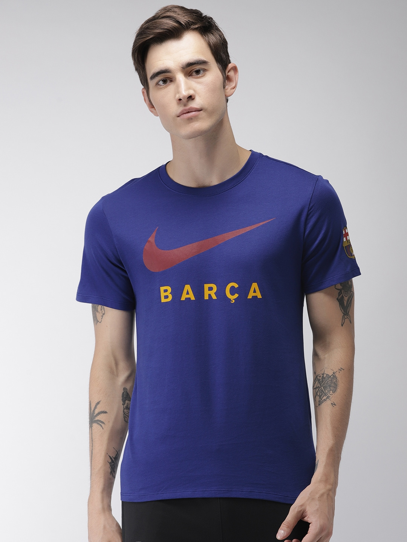 83cd1ce4e0 M Tv Tshirts Store India - Buy M Tv Tshirts Store India online in India