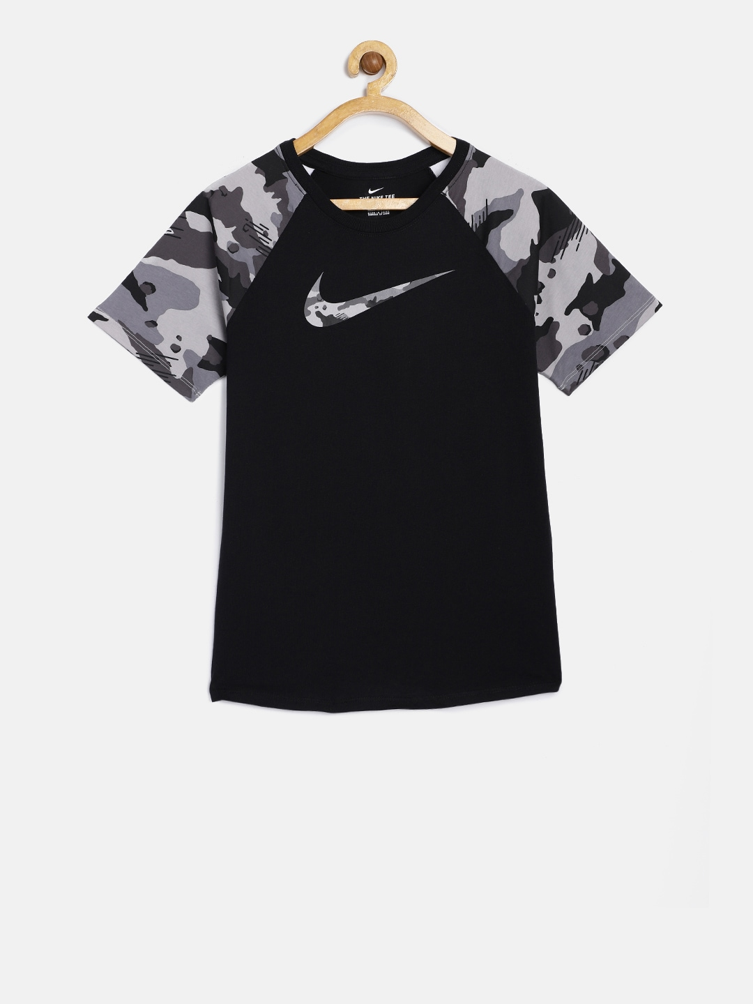 40c70160c6f Camouflage Tshirts - Buy Camouflage Tshirts online in India