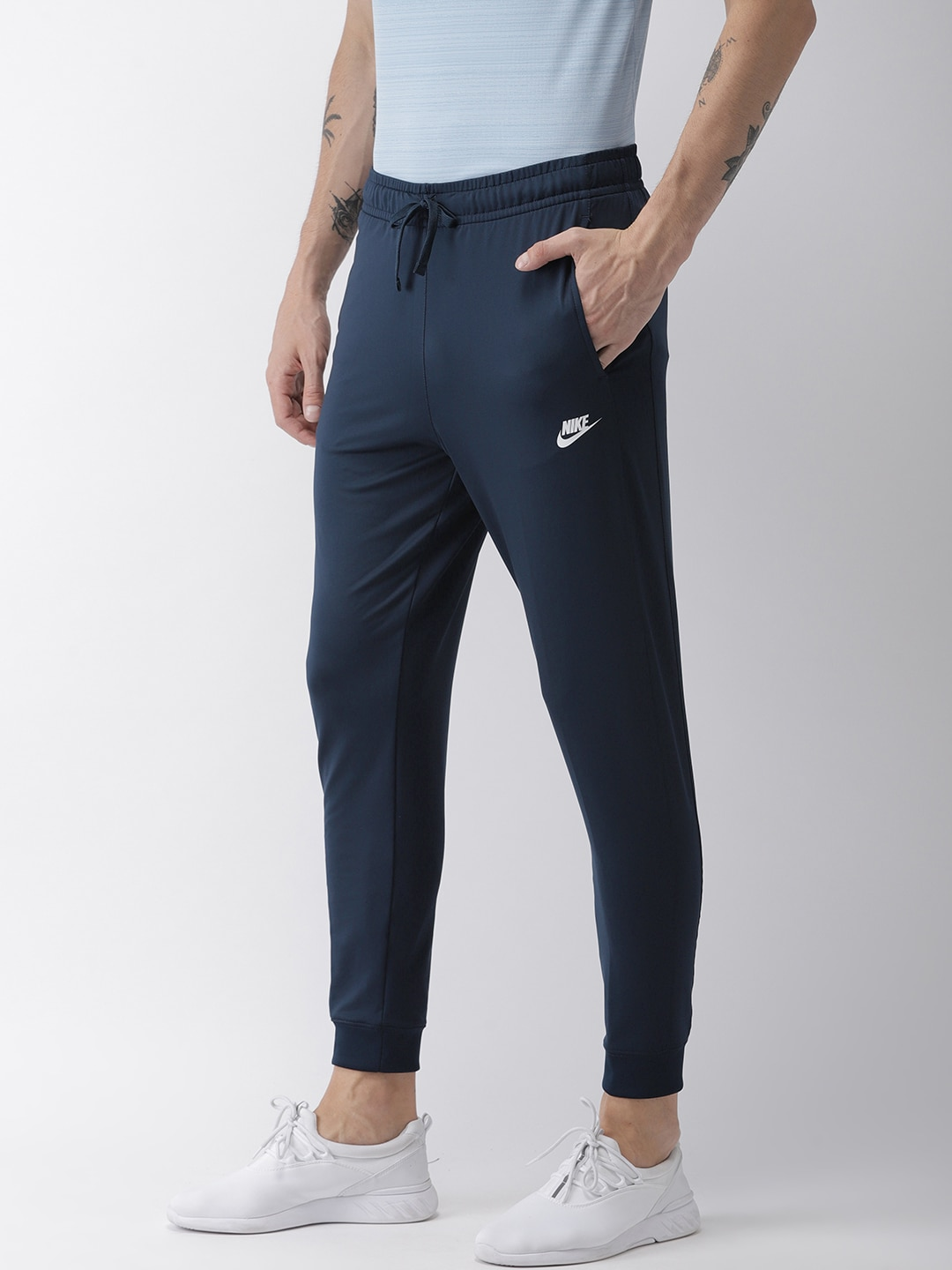 0e27bbb9afe0 Nike Jogger - Buy Nike Jogger online in India