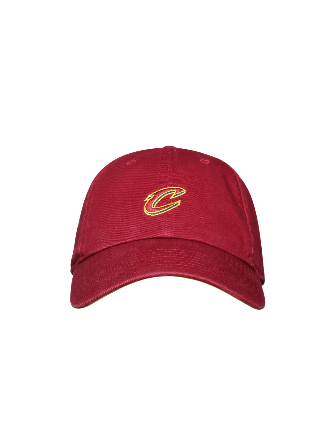 cd35a84a4d22a Nike Cap - Buy Nike Caps for Men   Women Online in India