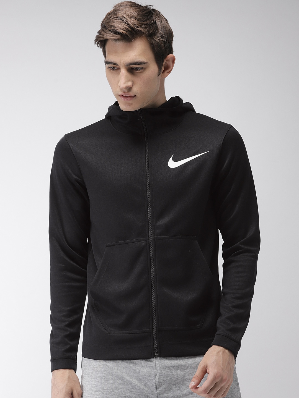 efa0cd88ca250 Jackets - Buy Leather Jackets