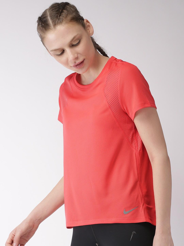 47645d067579 Dri Fit Tshirts - Buy Dri Fit Tshirts online in India