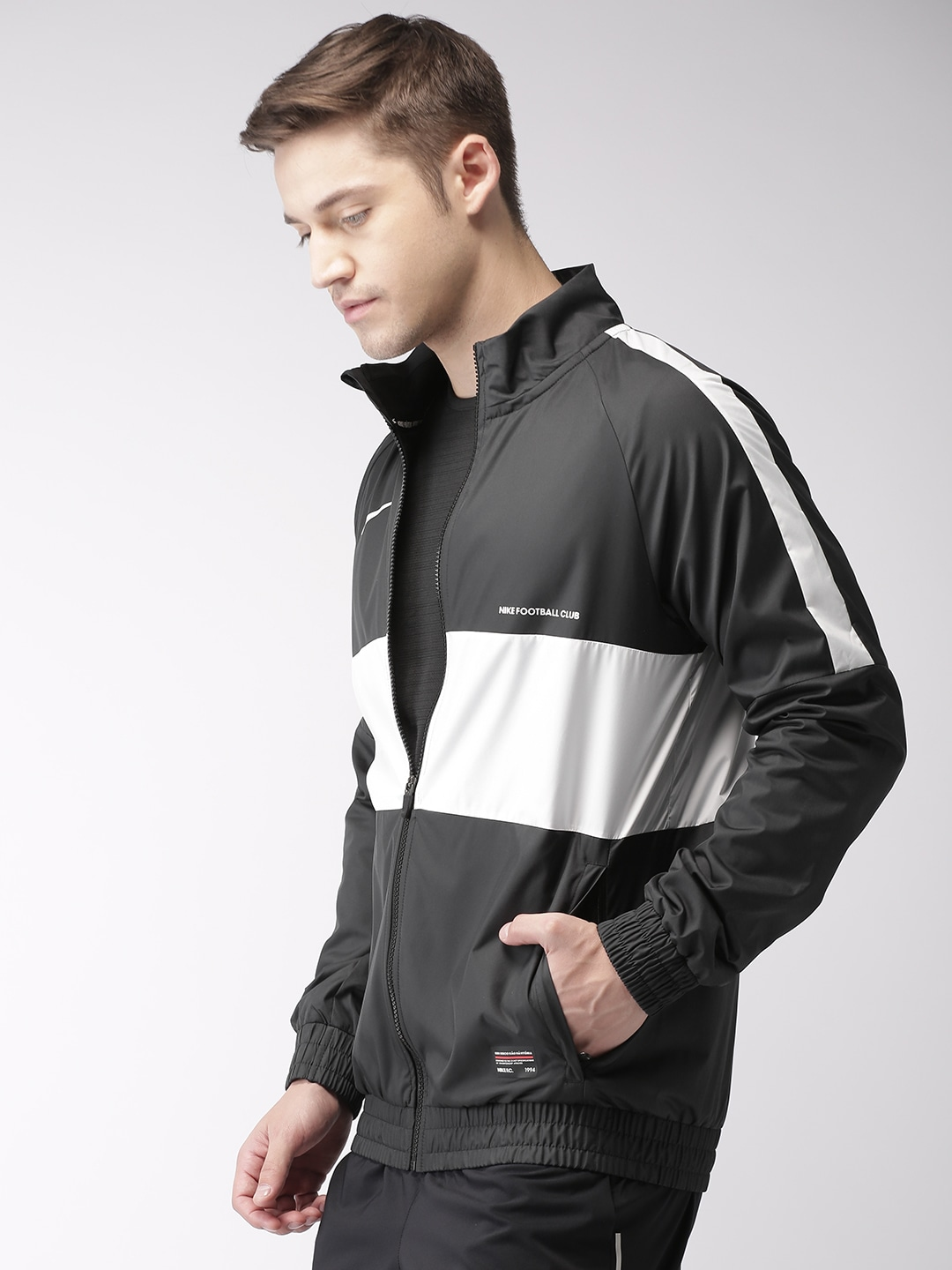401909015 Nike And Jackets - Buy Nike And Jackets online in India