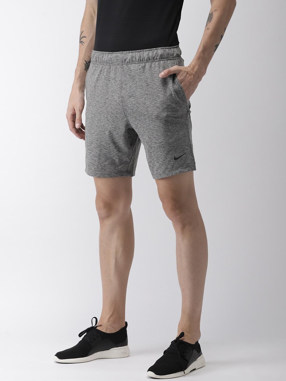 230ba2b1c8 Men Earring Shorts - Buy Men Earring Shorts online in India