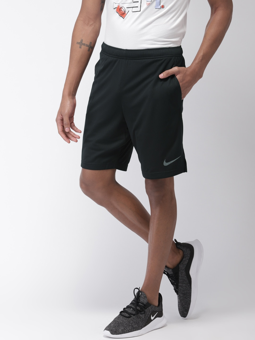 1ab170bcf513 Men Sportswear - Buy Sportswear for Men Online in India - Myntra