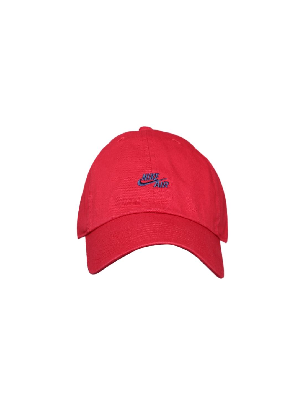 4d33e7bb065ee Nike Cap - Buy Nike Caps for Men   Women Online in India