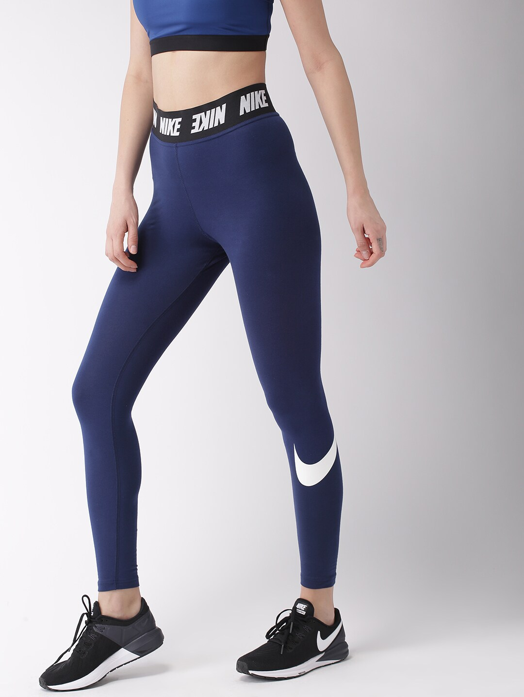b005ed50fe5544 Nike Training Tights Flip Flops - Buy Nike Training Tights Flip Flops  online in India