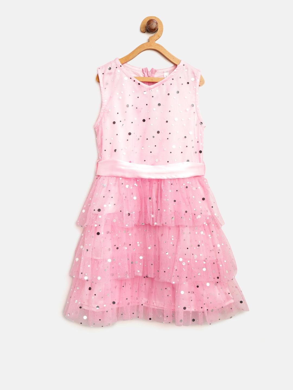 7ad8bf408 Net Dresses - Buy Net Dress for Women   Girls Online