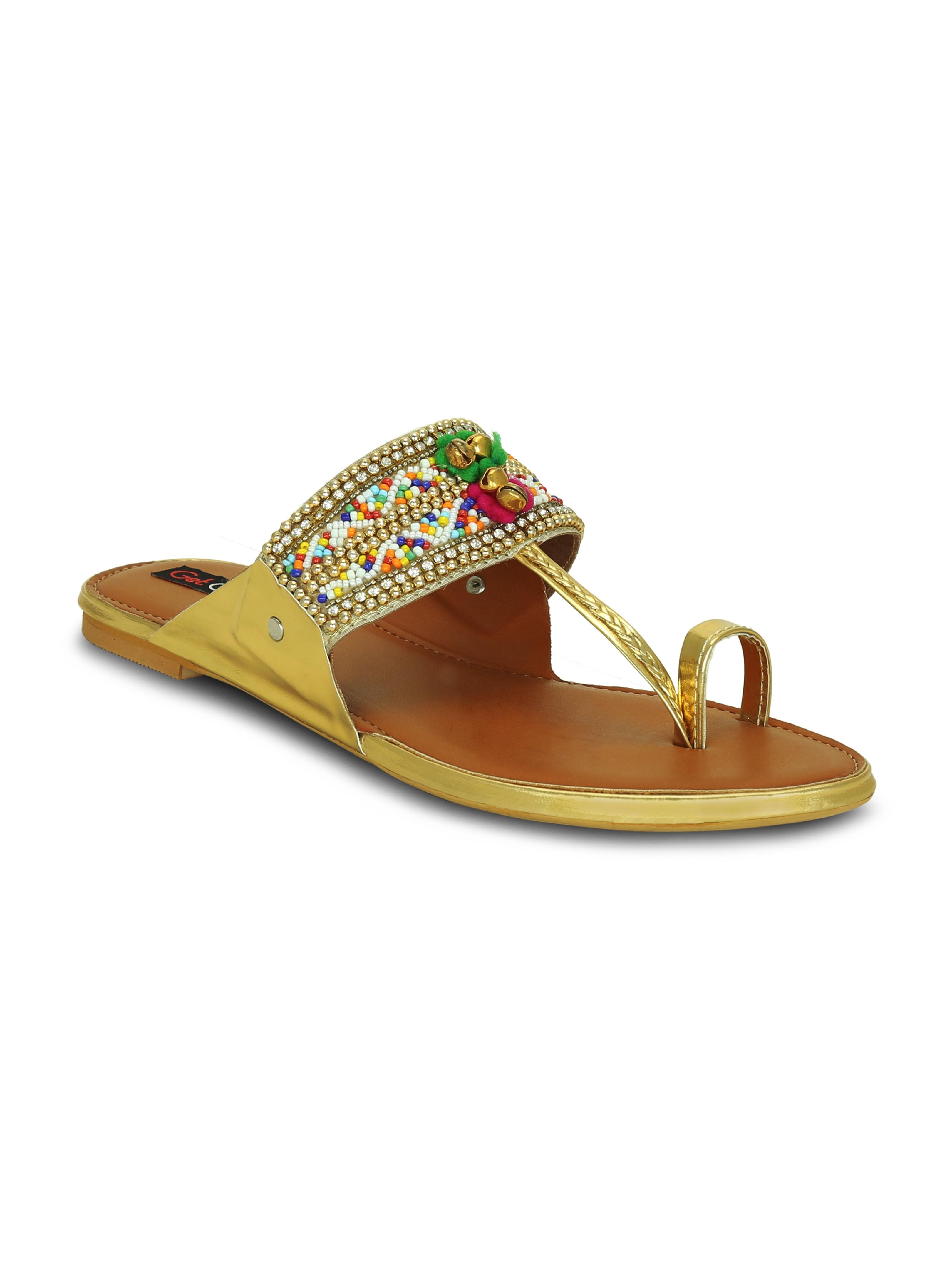 63a1d314bc2a22 Shoe Artificial Flowers And Plants - Buy Shoe Artificial Flowers And Plants  online in India