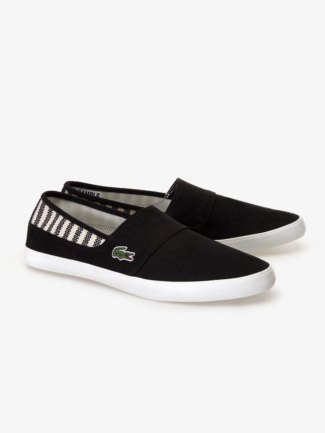 692d878639 Lacoste Casual Shoes - Buy Lacoste Casual Shoes online in India