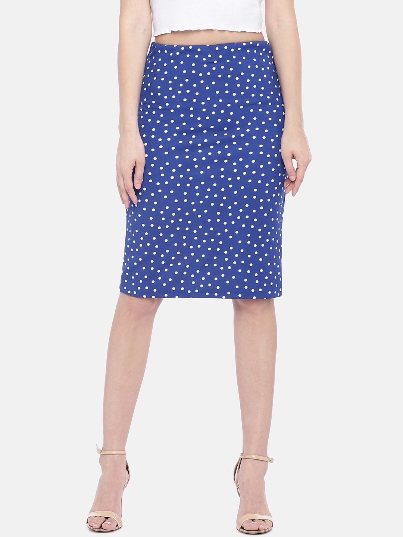 3628de4e19 Globus Skirt - Buy Globus Skirt online in India