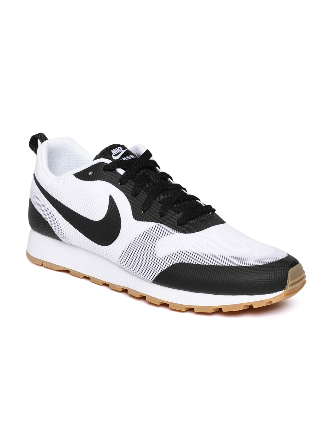 6112f90cec6fa Men s Nike Casual Shoes - Buy Nike Casual Shoes for Men Online in India