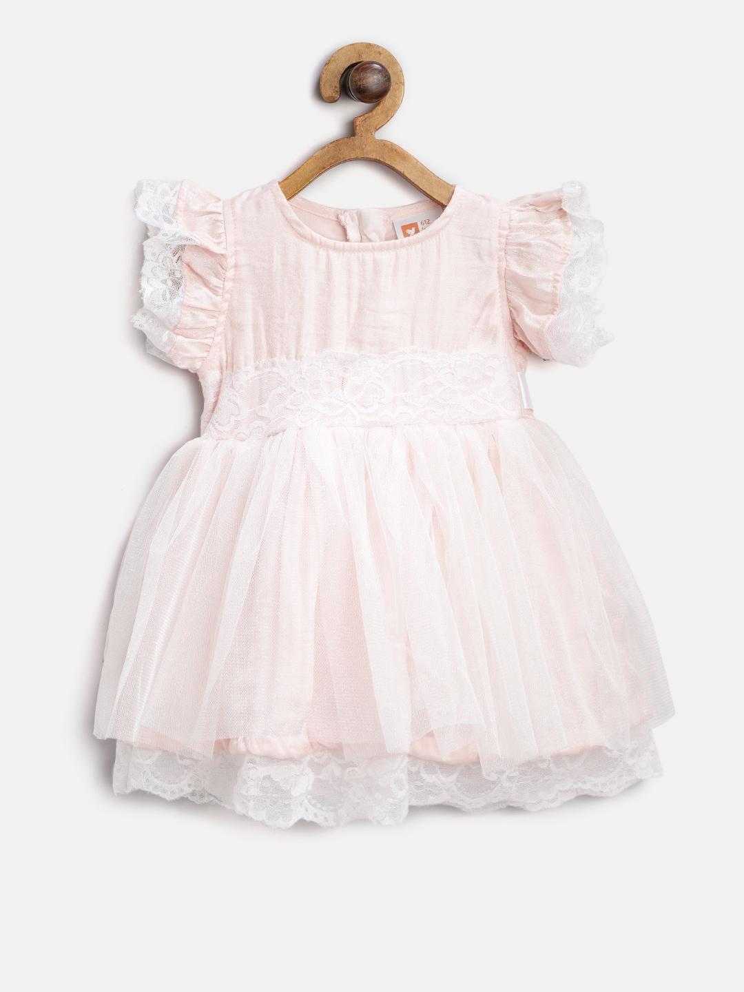 8f4be1e17c8e Christmas Dress For Baby Girl Online India - raveitsafe