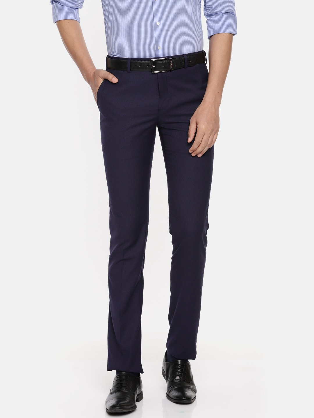 e8f9b44a22bb Formal Clothing - Buy Formal Clothing Online in India