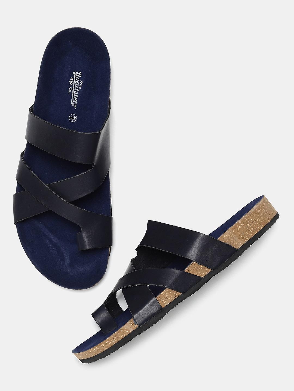6caee0acadb0 Sandals - Buy Sandals Online for Men   Women in India