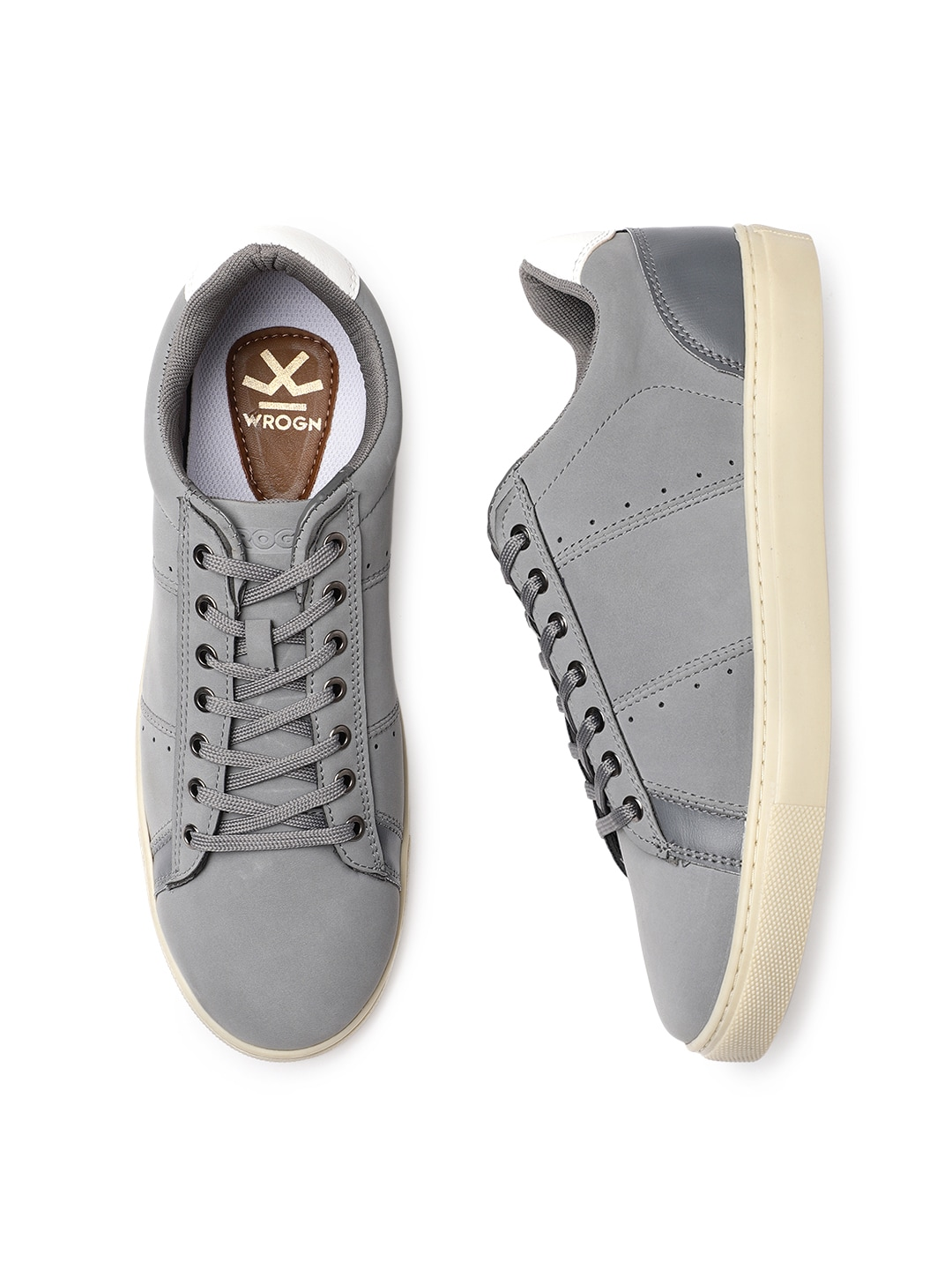 be40b2d693c Casual Shoes