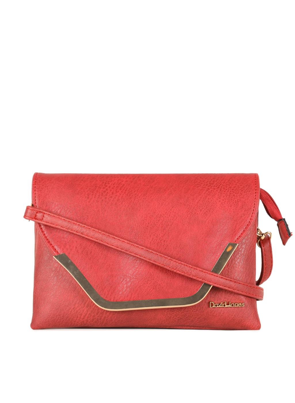2bf406f8a8cf Eye Mascara Handbags - Buy Eye Mascara Handbags online in India