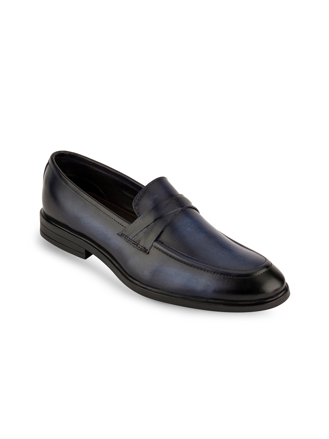 c4670be9650 Loafers Shoes For Men - Buy Loafers Shoes For Men online in India