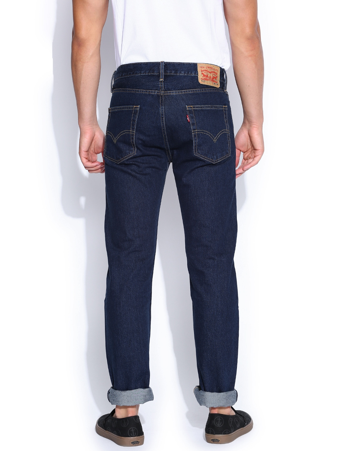 - Levis Jeans - Buy Levis Jeans Online In India- Myntra