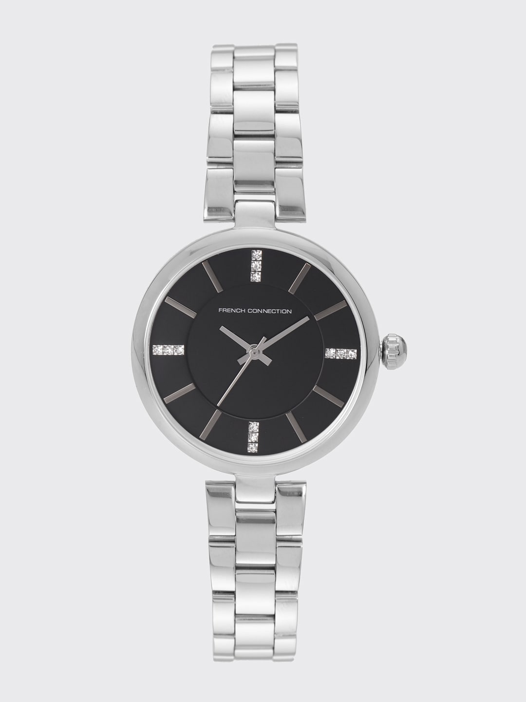 3507cc01e Fcuk Watches - Buy Fcuk Watches Online in India