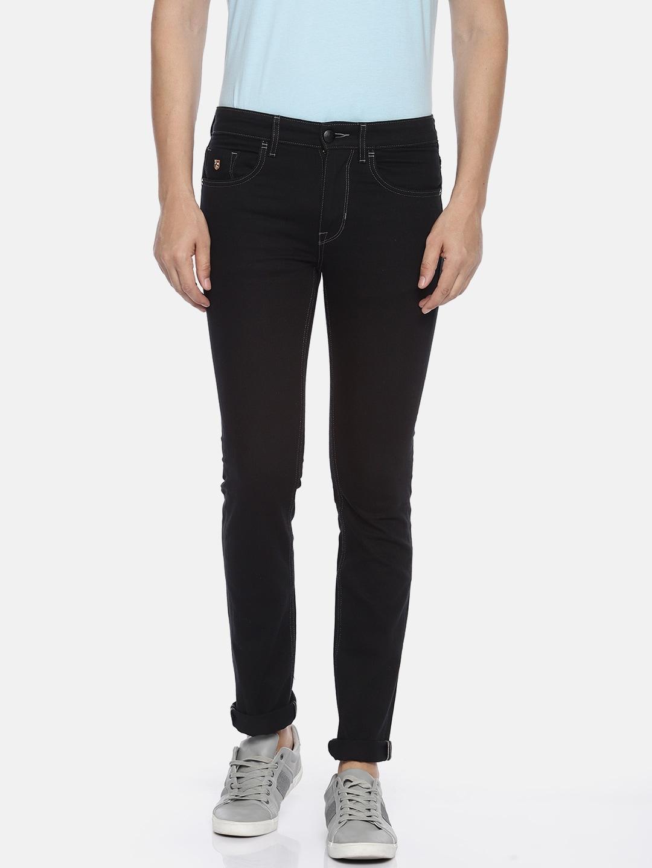 d5a027a0 Tommy Hilfiger Denim Jeans - Buy Tommy Hilfiger Denim Jeans online in India