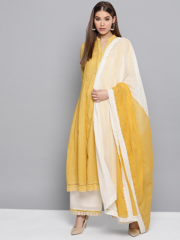 5d613f330 Kurtis Online - Buy Designer Kurtis   Suits for Women - Myntra