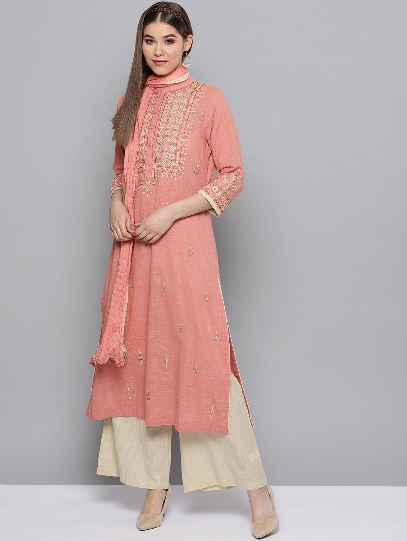 40cd1acdbf1beb Ritu Kumar Online Store - Buy Ritu Kumar Products Online in India - Myntra
