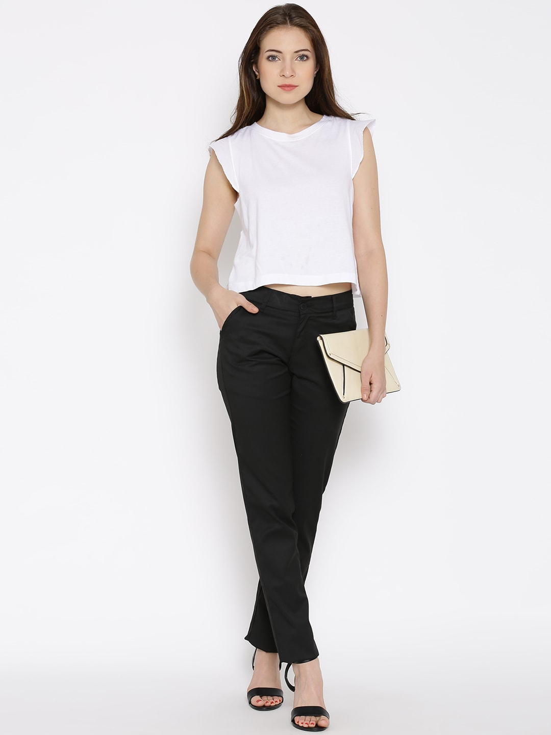 formal pants outfit for women wwwpixsharkcom images