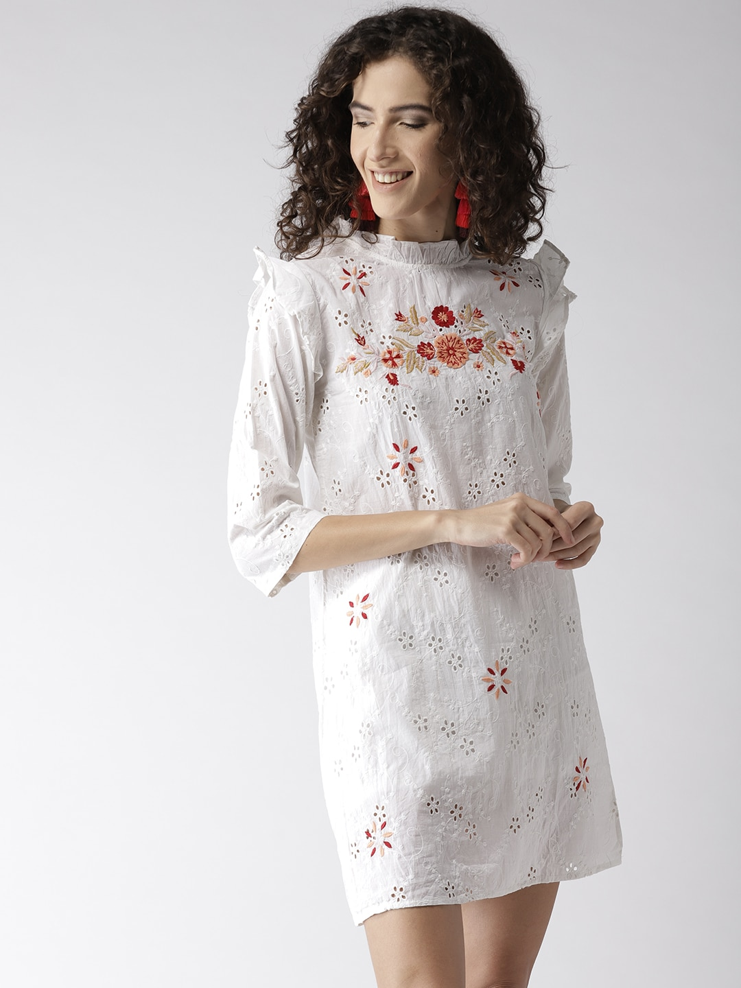 216466bc94 Lace Dress - Buy Lace Dresses for Women   girls Online