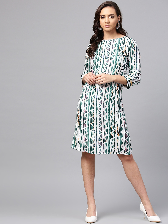 9ecf05bb225d1 Dress By Femella Handbags - Buy Dress By Femella Handbags online in India