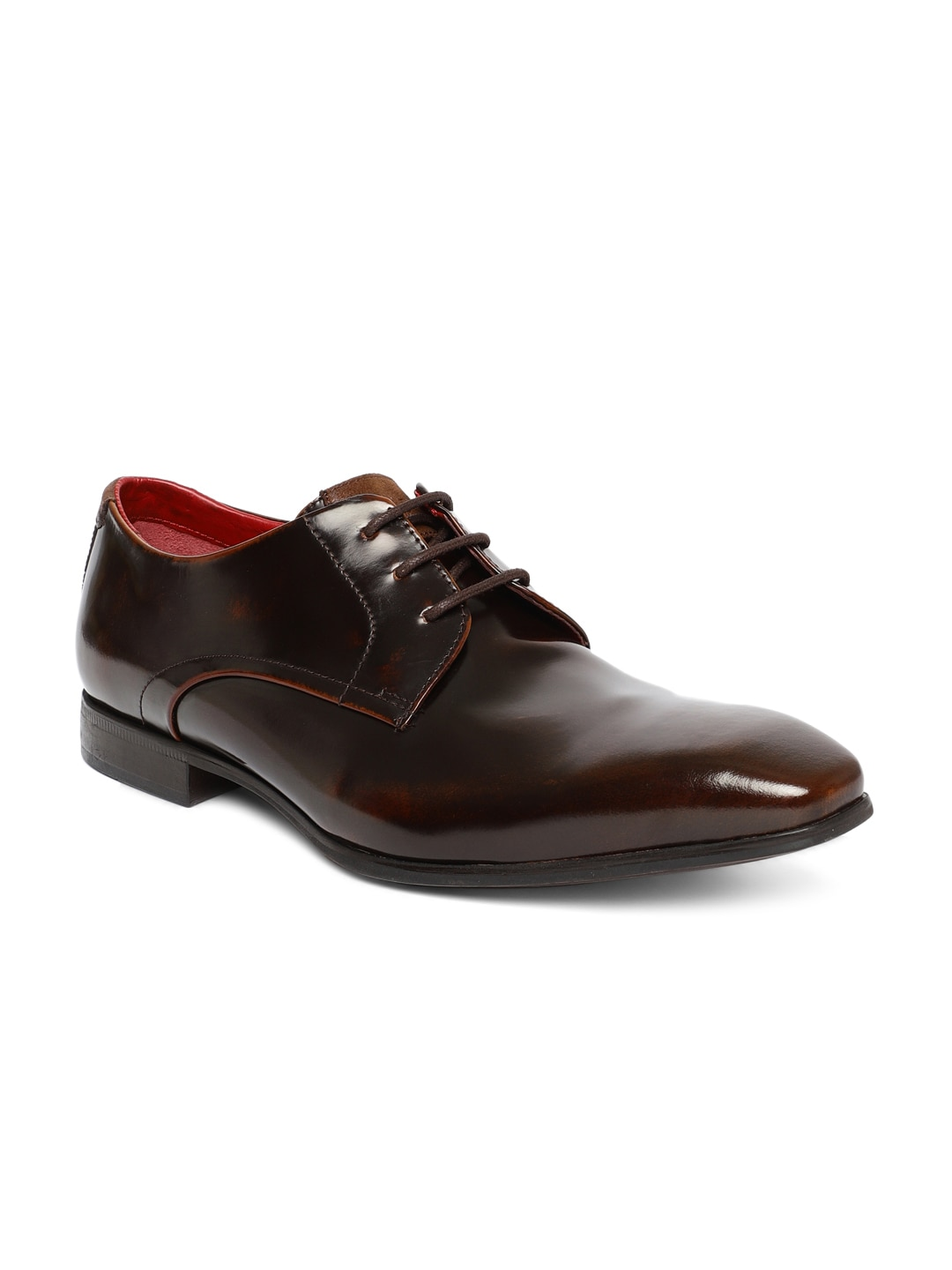29b88fd0579 Ruosh Shoes - Buy Ruosh Shoes online in India