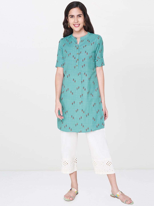 cba7924b0c9 Tunics for Women - Buy Tunic Tops For Women Online in India