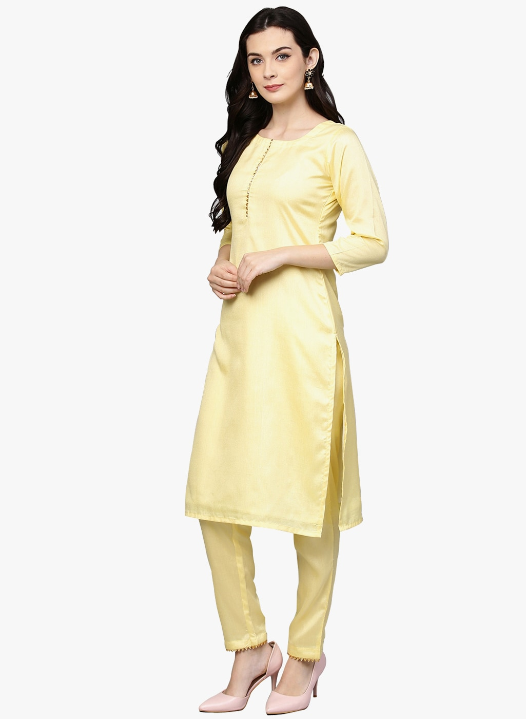 8002563fa7 Women Apparel - Buy Women Apparel online in India - Jabong