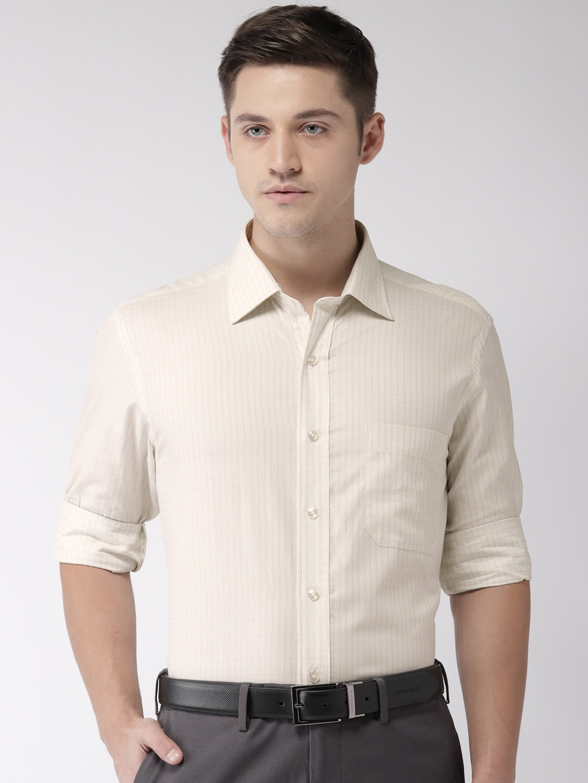 33d167cd1179 Arrow Shirts - Buy Arrow Shirts for Men Online in India