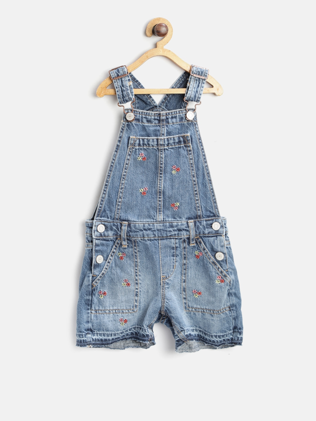 3a443365e74 Dungarees - Buy Dungarees Dress for Women Online - Myntra
