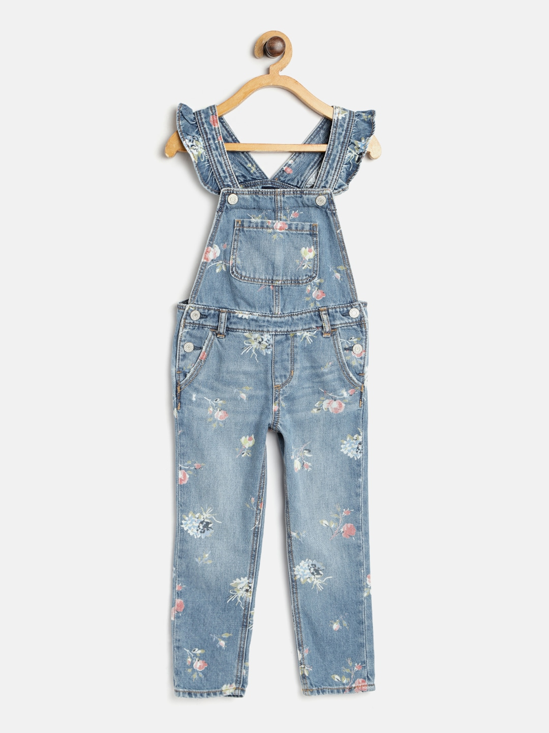 42b67c3ab7 Dungarees - Buy Dungarees Dress for Women Online - Myntra