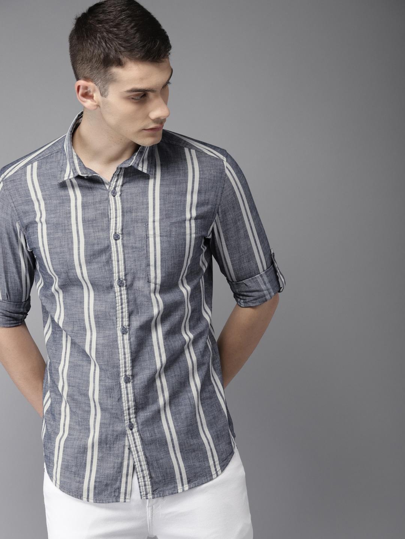 ba303d16641 Clothing - Buy Clothes for Men
