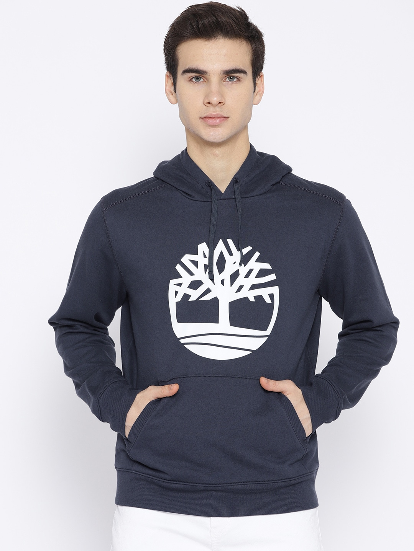 65947ed09 Sweatshirts For Men - Buy Mens Sweatshirts Online India