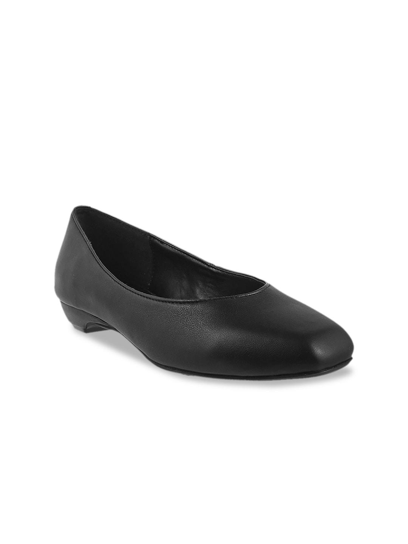 530f7eeca Heels Online - Buy High Heels